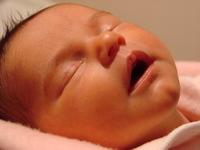 julinha baby