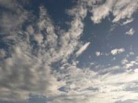 cloud parade #2