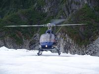 Helicopers 5