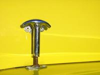 car texture8