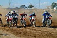 Cyprus MX Riders 5
