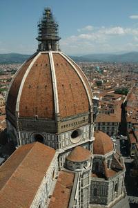 Florence, Firenze 2