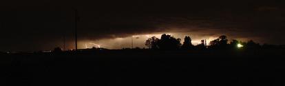 Lightning Series 2 1