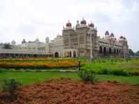 Mysore,Palace,Tipu,Sultan,Palace,Palace,Of,South,Indian,India,Palace