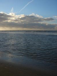 Zaanvoort aan Zee 5