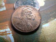 1995 Penny