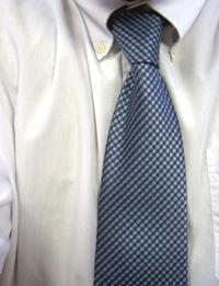 Shirt & Tie 2