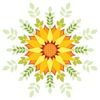 decorative motif 1