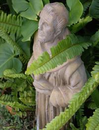 Statue 5