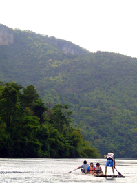 river qwai 1