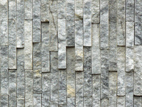 marmol bricks