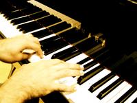 piano0 1