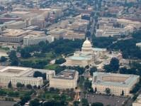 Washington from Above 2