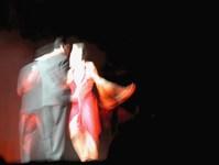 tango a la argentina 2