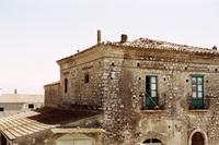 Villa in Pozzilii, Italia