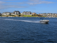 Parramatta River, Sydney