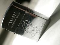 zippo lighter 4