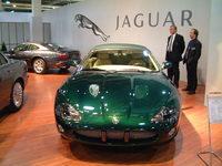 auto expo 2003 4