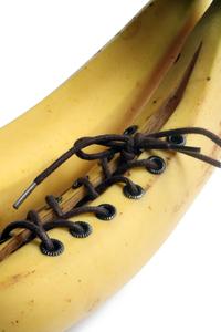 Laced Banana- 3