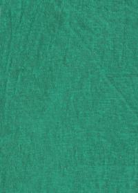 jersey fabric texture 3