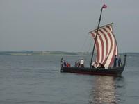 last Vikings