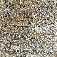 Texture Stock Photo 1