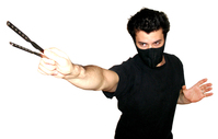 Assasins and Mercenaries