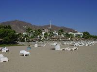 Sandy Beach 3