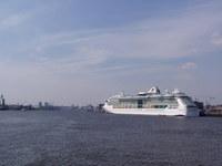 Jewel Of The Seas 1