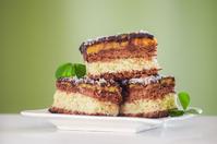 Cake #1