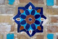 Uzbekistan Bukhara mosque 3