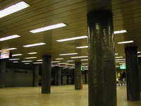 subway0 2