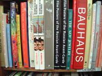 bookshelf_0 1