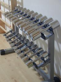 gym weight
