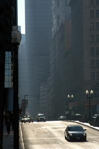 Boston Ma, fall 2004 3