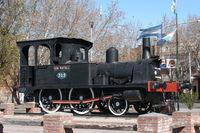 San Rafael Mendoza Argentina 5