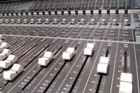 Sound Mixer 2