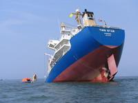 shipwreck 4