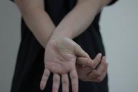 Wrist Stretching 4