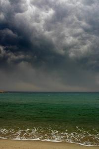 Dark Corsica 1