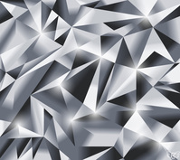 Geometric Polygonal Free Photos 2