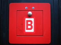 Utrecht mailbox