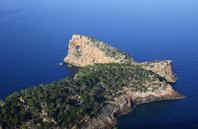 Mallorca Sea 2