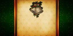 Christmas card photo 4