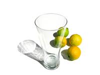 Empty Lemons