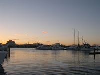 Queensland 4