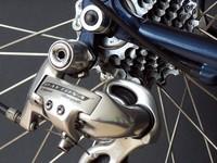 bike parts 1