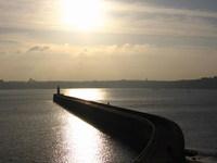 Saint Malo 1
