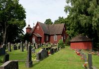 Church in Finland