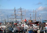Gilleleje Harbour 1